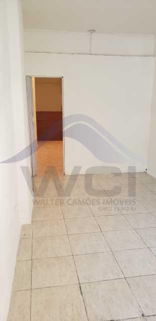 20210119_090526 - Apartamento à venda Rua Riachuelo,Centro, Rio de Janeiro - R$ 230.000 - WCAP00028 - 5