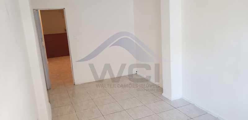20210119_090536 - Apartamento à venda Rua Riachuelo,Centro, Rio de Janeiro - R$ 230.000 - WCAP00028 - 6