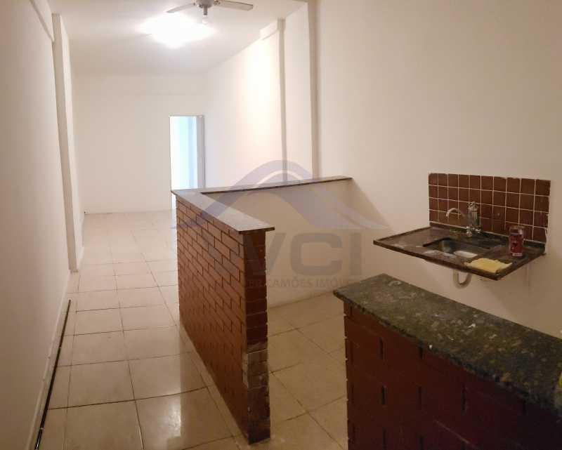 20210119_090920 - Apartamento à venda Rua Riachuelo,Centro, Rio de Janeiro - R$ 230.000 - WCAP00028 - 8