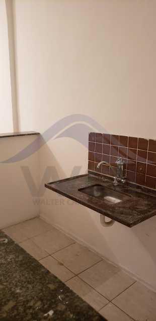 20210119_091001 - Apartamento à venda Rua Riachuelo,Centro, Rio de Janeiro - R$ 230.000 - WCAP00028 - 9
