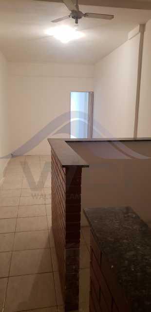20210119_091006 - Apartamento à venda Rua Riachuelo,Centro, Rio de Janeiro - R$ 230.000 - WCAP00028 - 10