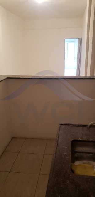 20210119_091019 - Apartamento à venda Rua Riachuelo,Centro, Rio de Janeiro - R$ 230.000 - WCAP00028 - 11