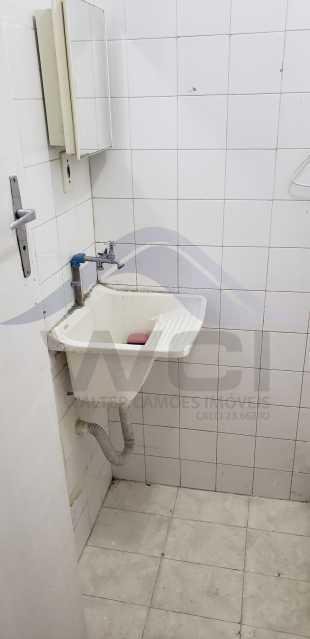 20210119_091731 - Apartamento à venda Rua Riachuelo,Centro, Rio de Janeiro - R$ 230.000 - WCAP00028 - 13