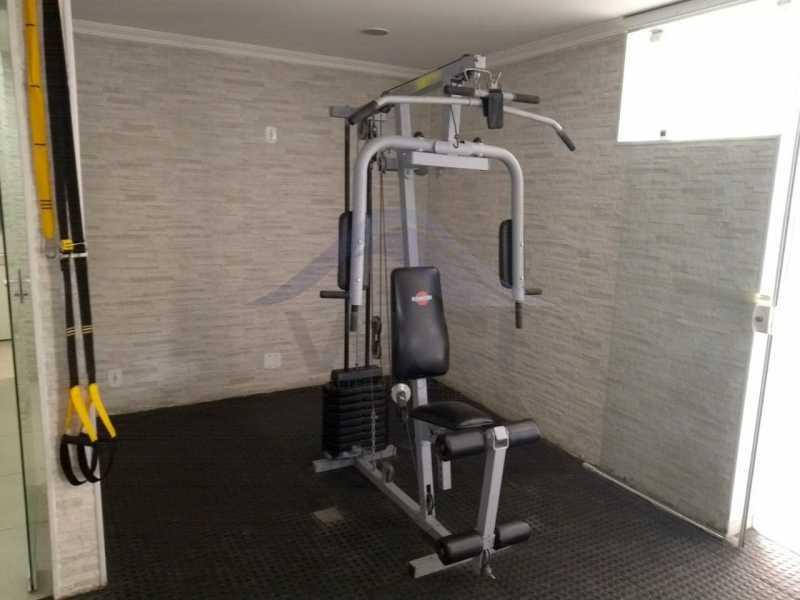 WhatsApp Image 2021-06-23 at 2 - Alugo Apart hotel Ipanema - WCAP10137 - 9