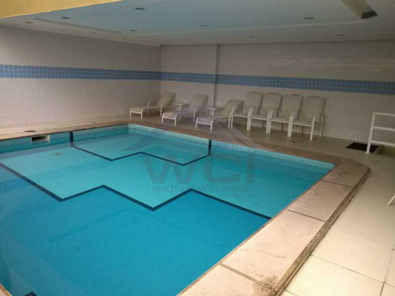 WhatsApp Image 2021-06-23 at 2 - Alugo Apart hotel Ipanema - WCAP10137 - 1
