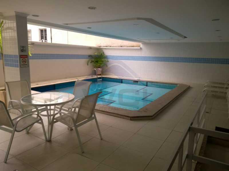 WhatsApp Image 2021-06-23 at 2 - Alugo Apart hotel Ipanema - WCAP10137 - 4