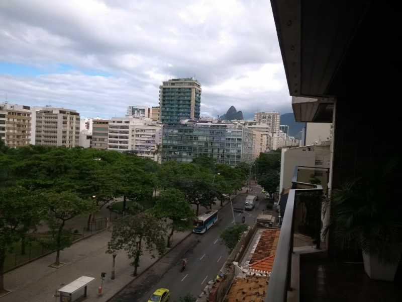 WhatsApp Image 2021-06-23 at 2 - Alugo Apart hotel Ipanema - WCAP10137 - 5