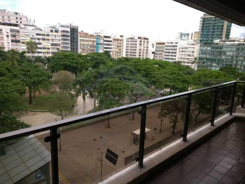 WhatsApp Image 2021-06-23 at 2 - Alugo Apart hotel Ipanema - WCAP10137 - 8