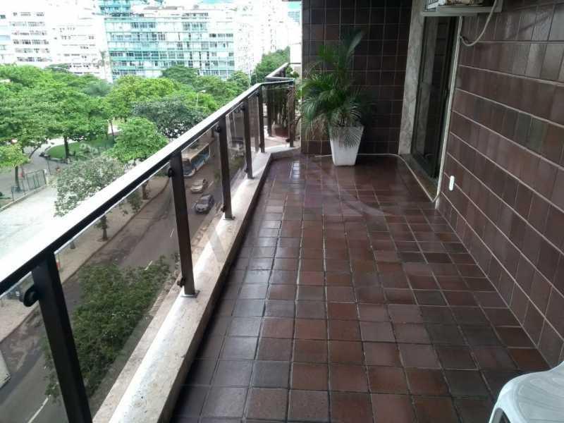 WhatsApp Image 2021-06-23 at 2 - Alugo Apart hotel Ipanema - WCAP10137 - 3