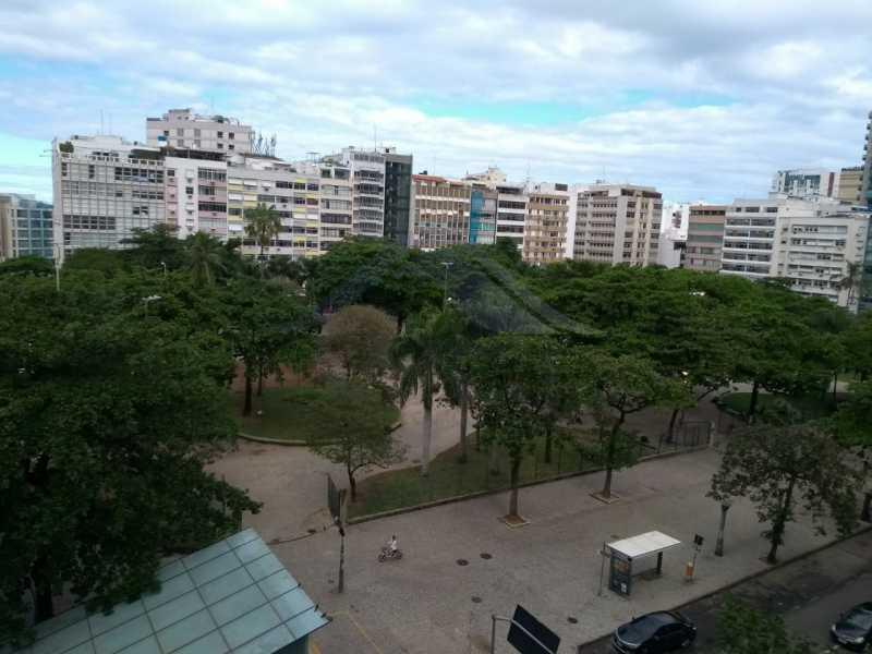 WhatsApp Image 2021-06-23 at 2 - Alugo Apart hotel Ipanema - WCAP10137 - 13