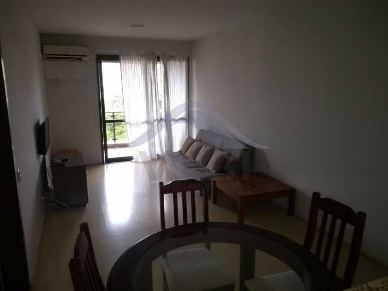 WhatsApp Image 2021-06-23 at 2 - Alugo Apart hotel Ipanema - WCAP10137 - 23
