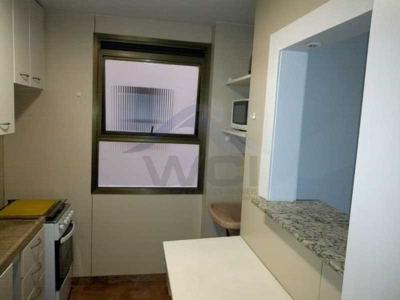 WhatsApp Image 2021-06-23 at 2 - Alugo Apart hotel Ipanema - WCAP10137 - 24