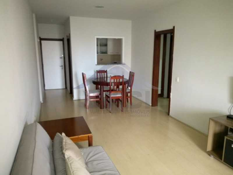 WhatsApp Image 2021-06-23 at 2 - Alugo Apart hotel Ipanema - WCAP10137 - 28