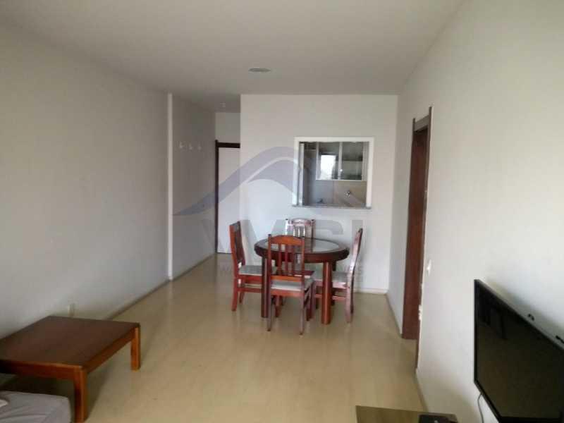 WhatsApp Image 2021-06-23 at 2 - Alugo Apart hotel Ipanema - WCAP10137 - 12