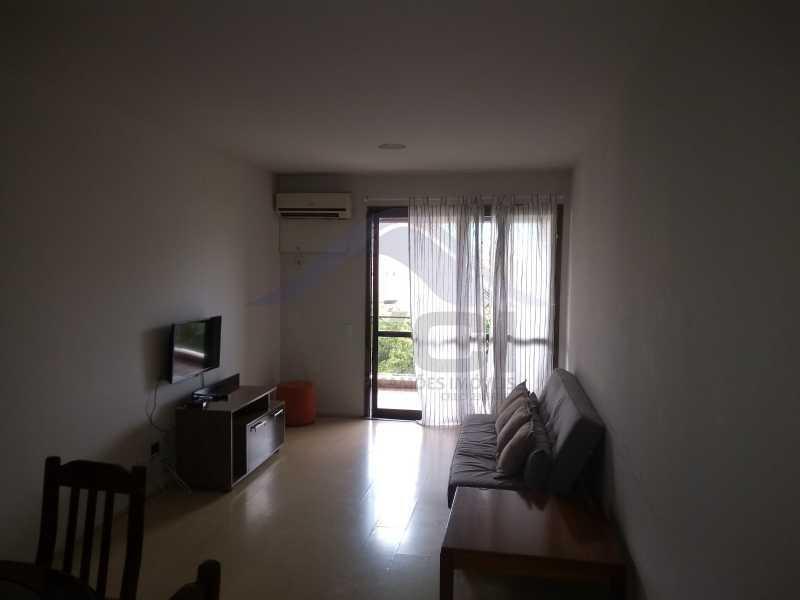 WhatsApp Image 2021-06-23 at 2 - Alugo Apart hotel Ipanema - WCAP10137 - 29
