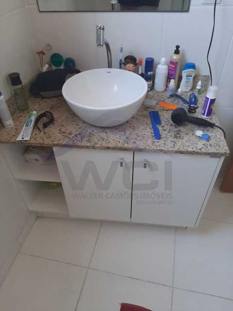 WhatsApp Image 2021-06-25 at 1 - Alugo casa Andaraí - WCCV20024 - 12