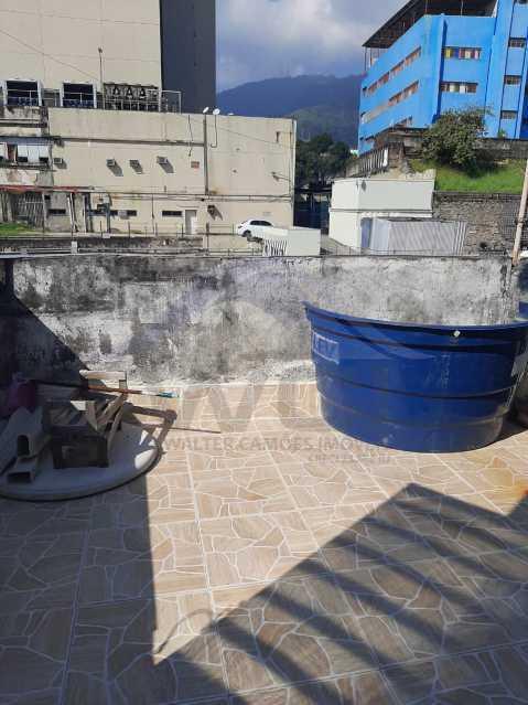 WhatsApp Image 2021-06-25 at 1 - Alugo casa Andaraí - WCCV20024 - 17