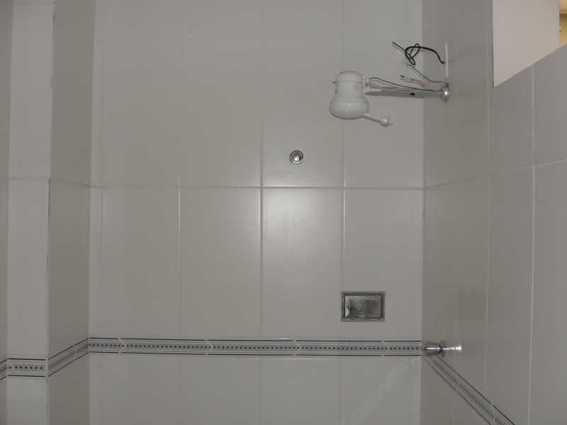 DSC09118 - Apartamento à venda Rua Teles,Campinho, Rio de Janeiro - R$ 205.000 - WCAP20073 - 5