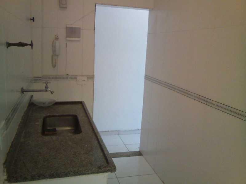 IMG-20171020-WA0020 - Apartamento à venda Rua Teles,Campinho, Rio de Janeiro - R$ 205.000 - WCAP20073 - 9