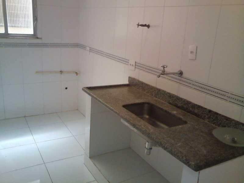 IMG-20171020-WA0021 - Apartamento à venda Rua Teles,Campinho, Rio de Janeiro - R$ 205.000 - WCAP20073 - 10