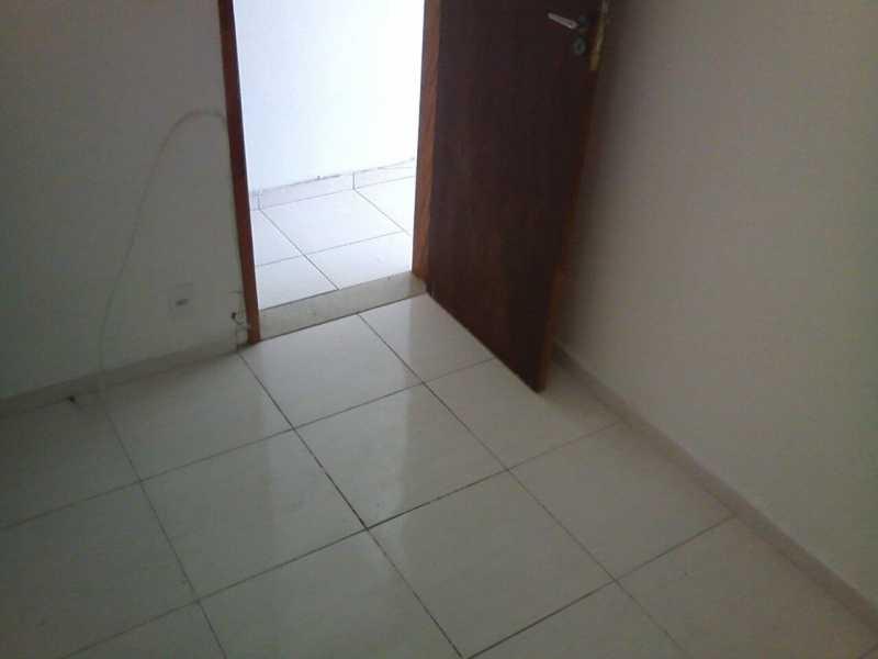 IMG-20171020-WA0023 - Apartamento à venda Rua Teles,Campinho, Rio de Janeiro - R$ 205.000 - WCAP20073 - 12