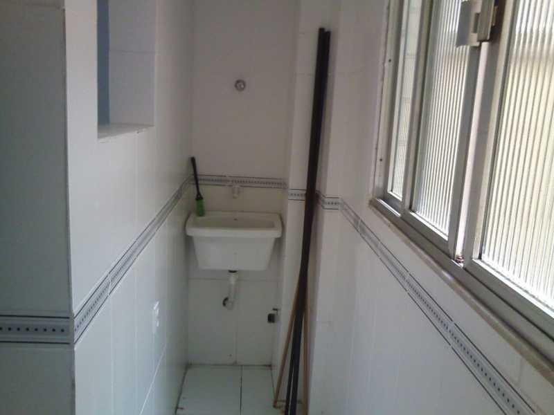 IMG-20171020-WA0024 - Apartamento à venda Rua Teles,Campinho, Rio de Janeiro - R$ 205.000 - WCAP20073 - 13