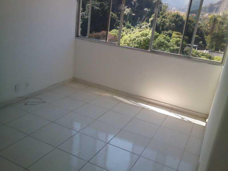 IMG-20171020-WA0025 - Apartamento à venda Rua Teles,Campinho, Rio de Janeiro - R$ 205.000 - WCAP20073 - 14
