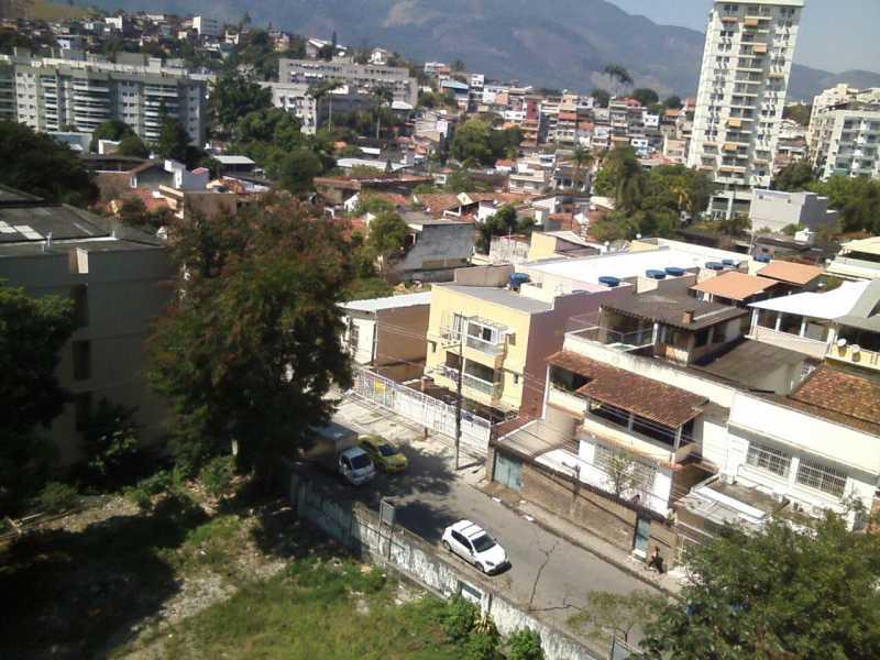 IMG-20171020-WA0030 - Apartamento à venda Rua Teles,Campinho, Rio de Janeiro - R$ 205.000 - WCAP20073 - 19