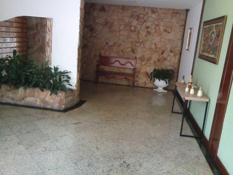 IMG-20171020-WA0031 - Apartamento à venda Rua Teles,Campinho, Rio de Janeiro - R$ 205.000 - WCAP20073 - 20