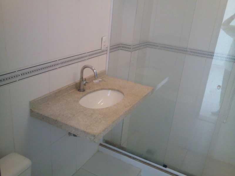 IMG-20171020-WA0035 - Apartamento à venda Rua Teles,Campinho, Rio de Janeiro - R$ 205.000 - WCAP20073 - 24