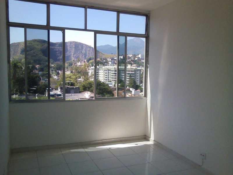 IMG-20171020-WA0036 - Apartamento à venda Rua Teles,Campinho, Rio de Janeiro - R$ 205.000 - WCAP20073 - 25
