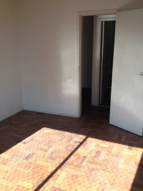 IMG_5920 - Apartamento Para Alugar - Tijuca - Rio de Janeiro - RJ - WCAP10013 - 4