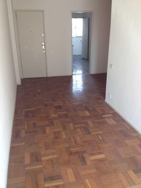 IMG_5928 - Apartamento Para Alugar - Tijuca - Rio de Janeiro - RJ - WCAP10013 - 9