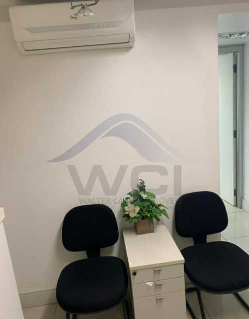 WhatsApp Image 2021-08-06 at 1 - SALA COMERCIAL, MOBILIADA, VAGA - WCSL00050 - 11