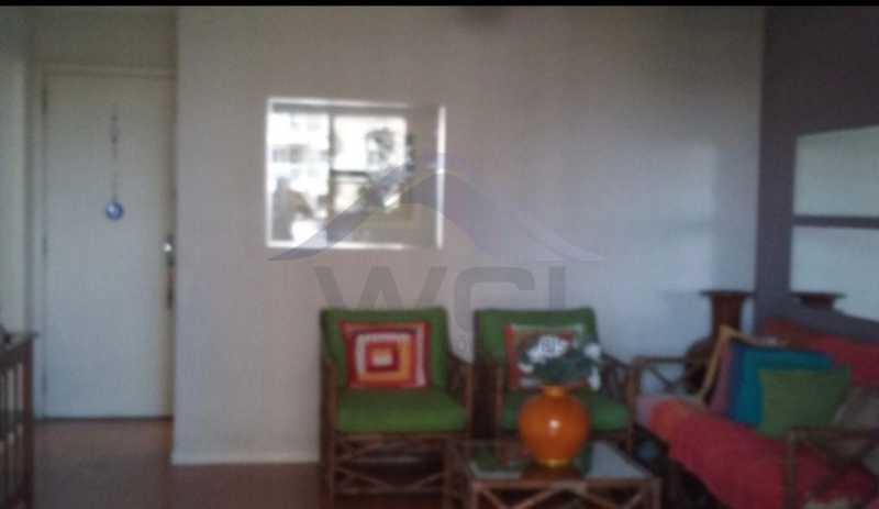 SALA3. - Apartamento 3 quartos à venda Recreio dos Bandeirantes, Rio de Janeiro - R$ 550.000 - WCAP30427 - 9