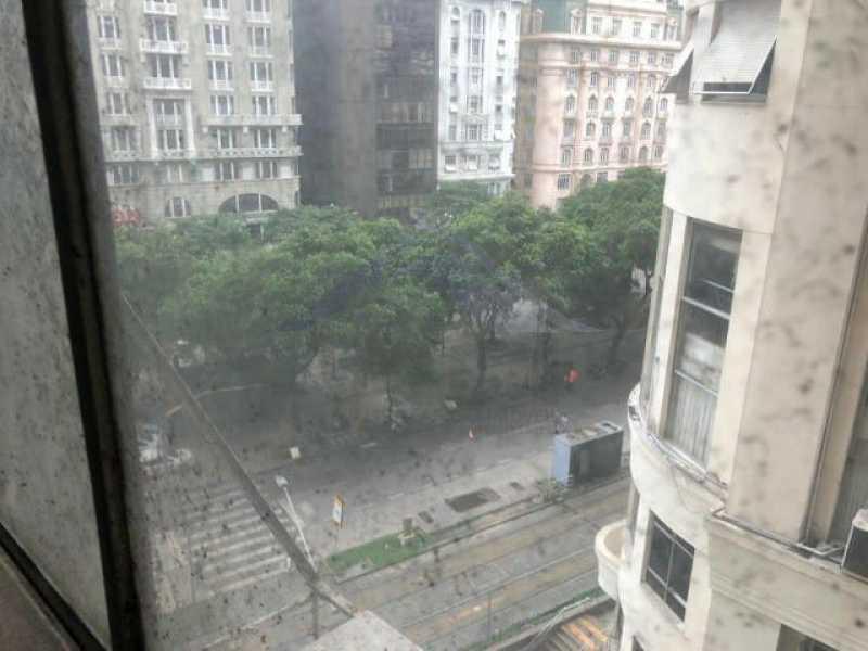 WhatsApp Image 2021-08-16 at 1 - VENDO SALA COMERCIAL, CENTRO, METRÔ - WCSL00051 - 13