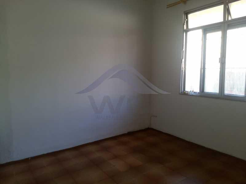 IMG_20210819_115852585 - VENDO APARTAMENTO PRAÇA SECA - WCAP20614 - 5