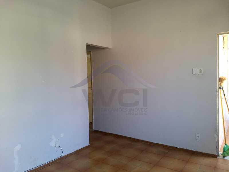 IMG_20210819_120146135 - VENDO APARTAMENTO PRAÇA SECA - WCAP20614 - 22
