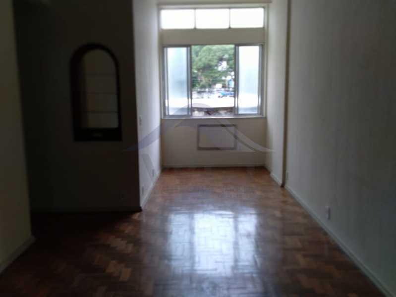 WhatsApp Image 2021-09-01 at 1 - Vendo Apartamento Tijuca ! - WCAP20616 - 1