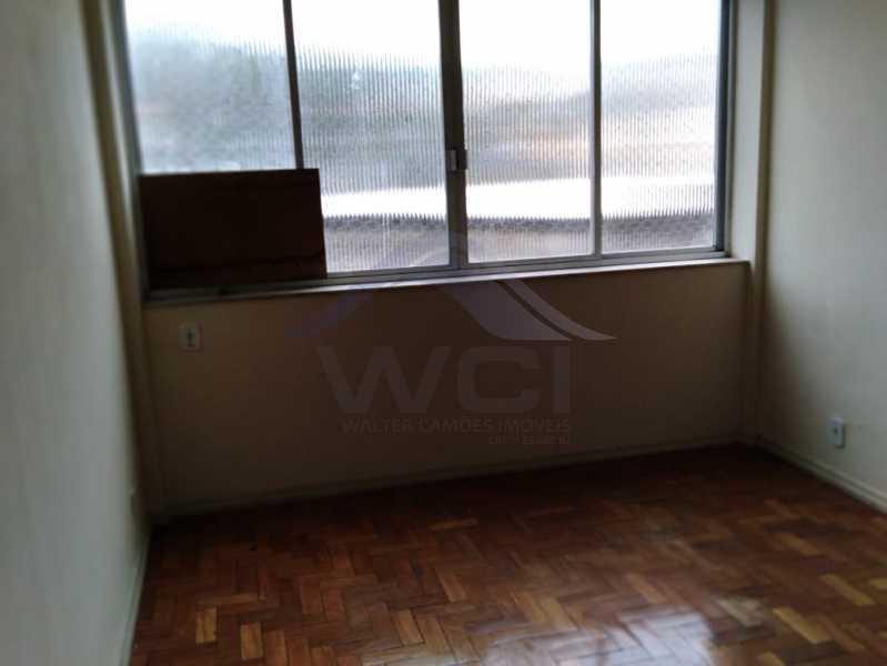 WhatsApp Image 2021-09-01 at 1 - Vendo Apartamento Tijuca ! - WCAP20616 - 3