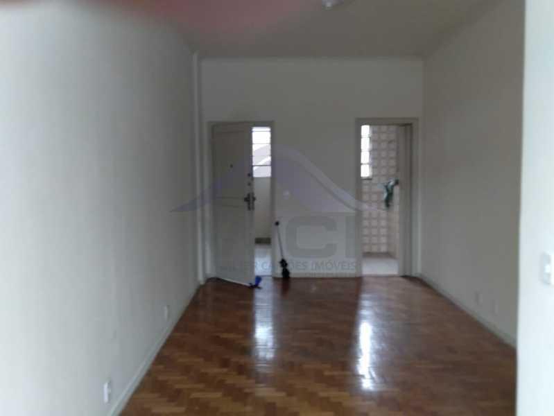 WhatsApp Image 2021-09-01 at 1 - Vendo Apartamento Tijuca ! - WCAP20616 - 4