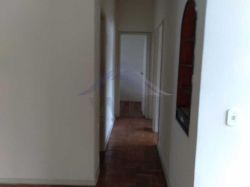 WhatsApp Image 2021-09-01 at 1 - Vendo Apartamento Tijuca ! - WCAP20616 - 7