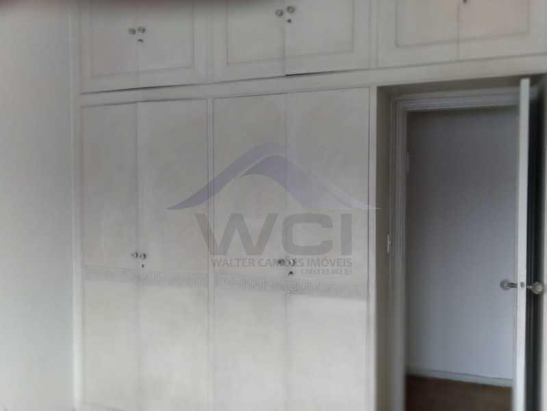 WhatsApp Image 2021-09-01 at 1 - Vendo Apartamento Tijuca ! - WCAP20616 - 8