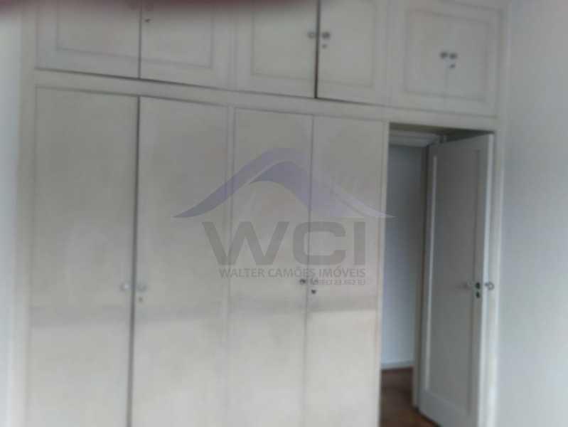 WhatsApp Image 2021-09-01 at 1 - Vendo Apartamento Tijuca ! - WCAP20616 - 9
