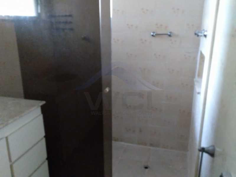 WhatsApp Image 2021-09-01 at 1 - Vendo Apartamento Tijuca ! - WCAP20616 - 12