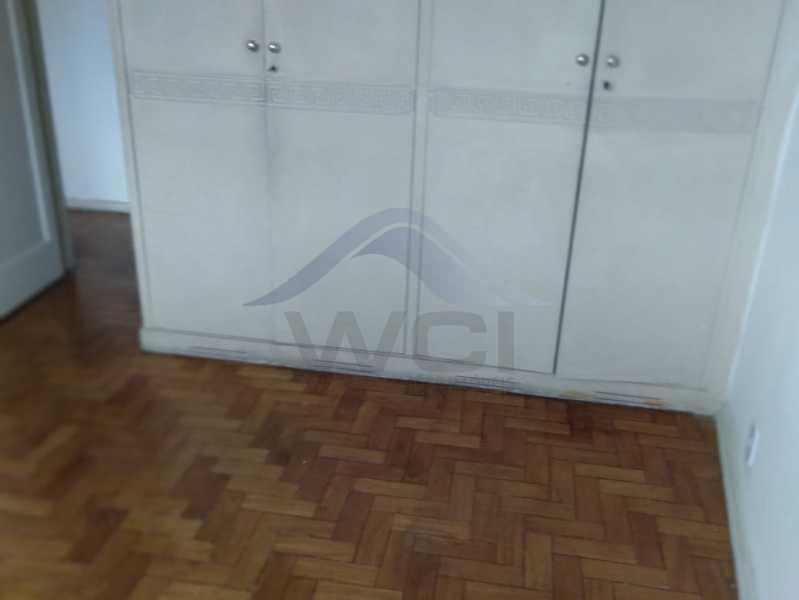 WhatsApp Image 2021-09-01 at 1 - Vendo Apartamento Tijuca ! - WCAP20616 - 13