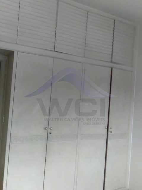 WhatsApp Image 2021-09-01 at 1 - Vendo Apartamento Tijuca ! - WCAP20616 - 14