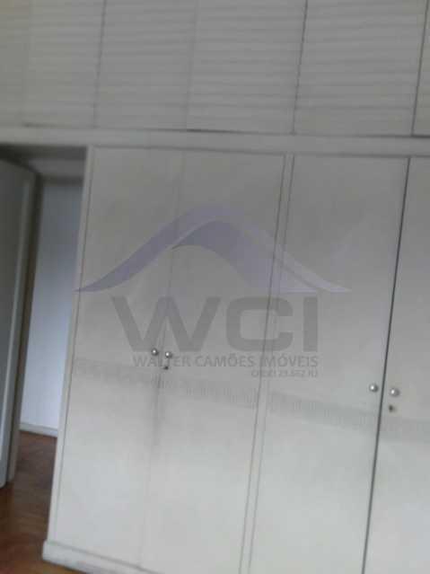 WhatsApp Image 2021-09-01 at 1 - Vendo Apartamento Tijuca ! - WCAP20616 - 15