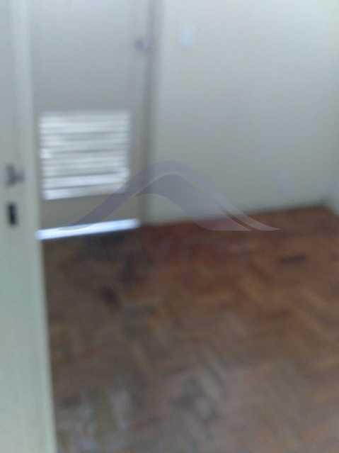 WhatsApp Image 2021-09-01 at 1 - Vendo Apartamento Tijuca ! - WCAP20616 - 16