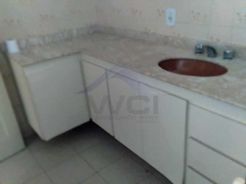 WhatsApp Image 2021-09-01 at 1 - Vendo Apartamento Tijuca ! - WCAP20616 - 17
